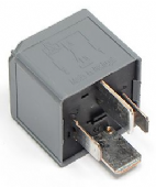 YWB500220 Relay 4 Pin 70amp C2P11143